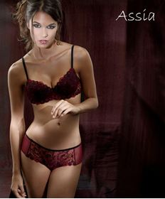 Picture of  Passion Panties