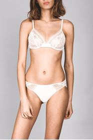 Picture of Oui Lejaby Full Cup Bra